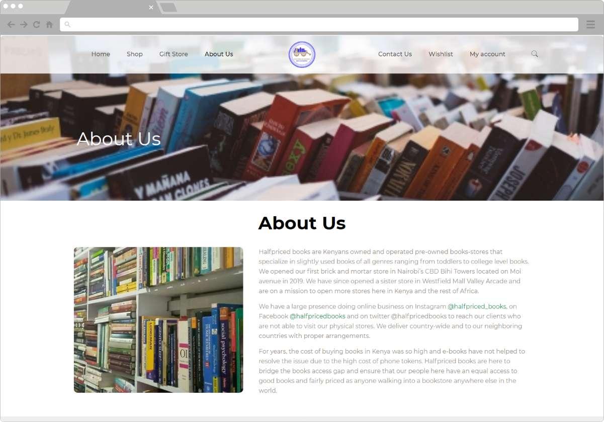 HalfPriced Books_9