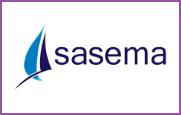 Sasema