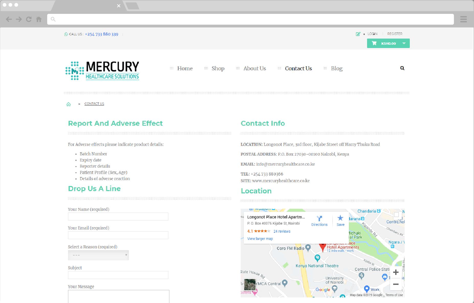Mercury-28